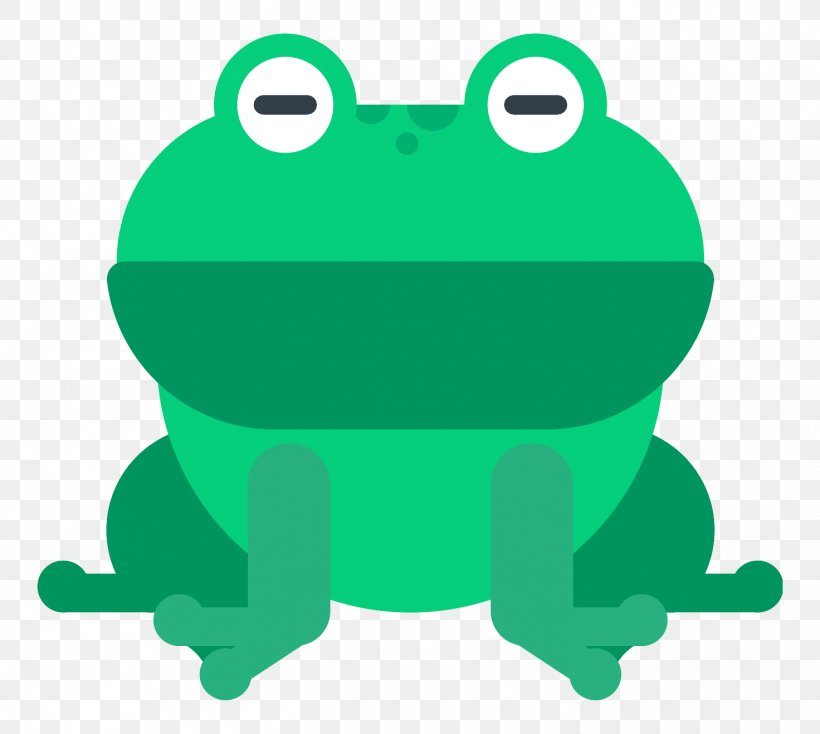 Frog Animal Icon, PNG, 1472x1318px, Frog, Amphibian, Animal, Grass, Green Download Free