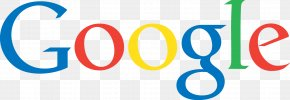 Achema - Google Scholar Google Logo Academic Journal Web Search Engine PNG