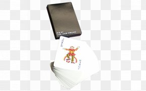 Magic Bicycle Playing Cards Card Manipulation Oakland Athletics PNG
