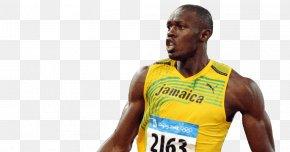Usain Bolt - Usain Bolt 2016 Summer Olympics 2012 Summer Olympics Sprint Sport PNG