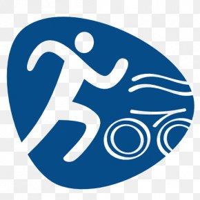 Olympics - 2016 Summer Olympics Rio De Janeiro Paralympic Games Triathlon Olympic Games PNG