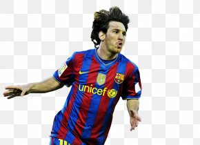 Fc Barcelona - Argentina National Football Team FC Barcelona La Liga Football Player PNG