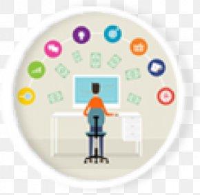 Design - Instructional Design Designer User Experience Design User Interface Design PNG