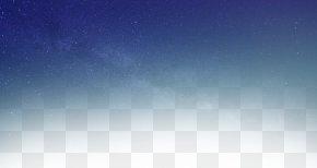 Sky - Atmosphere Of Earth Sky Horizon Daytime PNG
