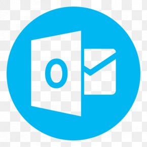 Email - Microsoft Outlook Personal Storage Table Email Outlook.com Mbox PNG