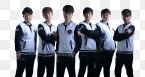 SK Telecom T1 - SK Telecom T1 League Of Legends World Championship T-shirt Edward Gaming Ahq E-Sports Club PNG