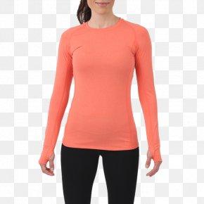 T-shirt - T-shirt Sleeve Polo Shirt Piqué Ralph Lauren Corporation PNG