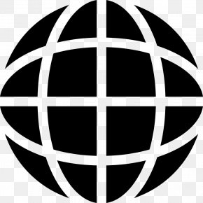 World Wide Web - Internet Stock Photography PNG
