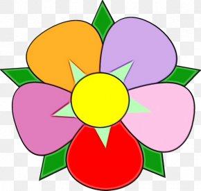 Floral Design Clip Art Cut Flowers Floristry PNG