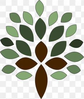 Leaf - Leaf Plant Stem Tree Clip Art PNG