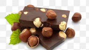 Walnut - Pecan Pie Chocolate Cake High-definition Video Desktop Wallpaper PNG