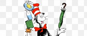 United States - Read Across America United States Elementary School Reading PNG