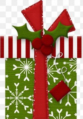 Christmas - Christmas Ornament Clip Art Christmas Christmas Gift Clip Art PNG