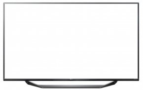 Television - Display Device Ultra-high-definition Television Computer Monitors PNG