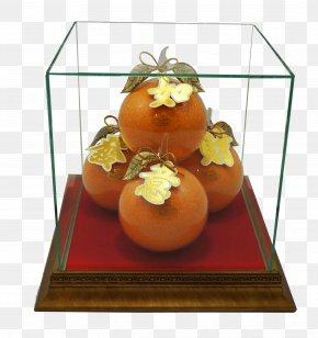 Orange - Orange Food Gift Baskets Wine Vegetarian Cuisine PNG