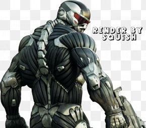 Electronic Arts - Crysis 2 Crysis Warhead Crysis: Maximum Edition Video Games Crytek PNG
