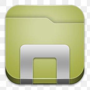 Windows Explorer File - File Explorer Microsoft Windows ICO Icon PNG