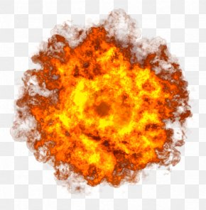 Fireball Cinnamon Whisky Sprite Png 1024x576px Fireball Cinnamon Whisky Animation Close Up Fireball Illustration Download Free
