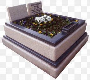 Grave - Grave Cemetery Headstone HUZUR MEZAR Ottoman Empire PNG