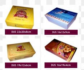 jakarta nasi box nasi kuning nasi box jakarta catering png 1081x515px nasi kuning box brand catering cooked rice download free jakarta nasi box nasi kuning nasi box