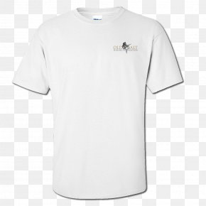 Manggo - T-shirt Polo Shirt Sleeve Clothing PNG