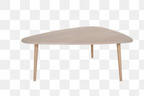 Table - Table Furniture Eettafel Dining Room Oval PNG