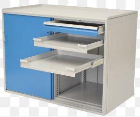 Door - Armoires & Wardrobes Cabinetry Door Bedrunka+Hirth Gerätebau GmbH Drawer PNG
