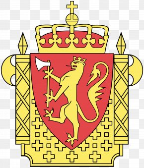 Police - Coat Of Arms Of Norway Norwegian Police Service PNG