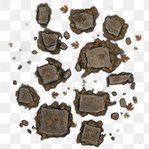 Stone,Kistler,Rocks,rock - Rock Stone PNG