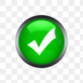 Green Circle - Indonesian Nasi Goreng Kaskus Internet Forum PNG