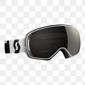 Ski Goggle Skiing Scott LCG CompactSki GoggleScott Goggles - SCOTT LCG Goggles Scott LCG PNG