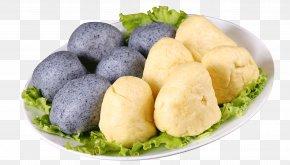 Grains Bun - Vegetarian Cuisine Fish Ball Recipe Side Dish Comfort Food PNG