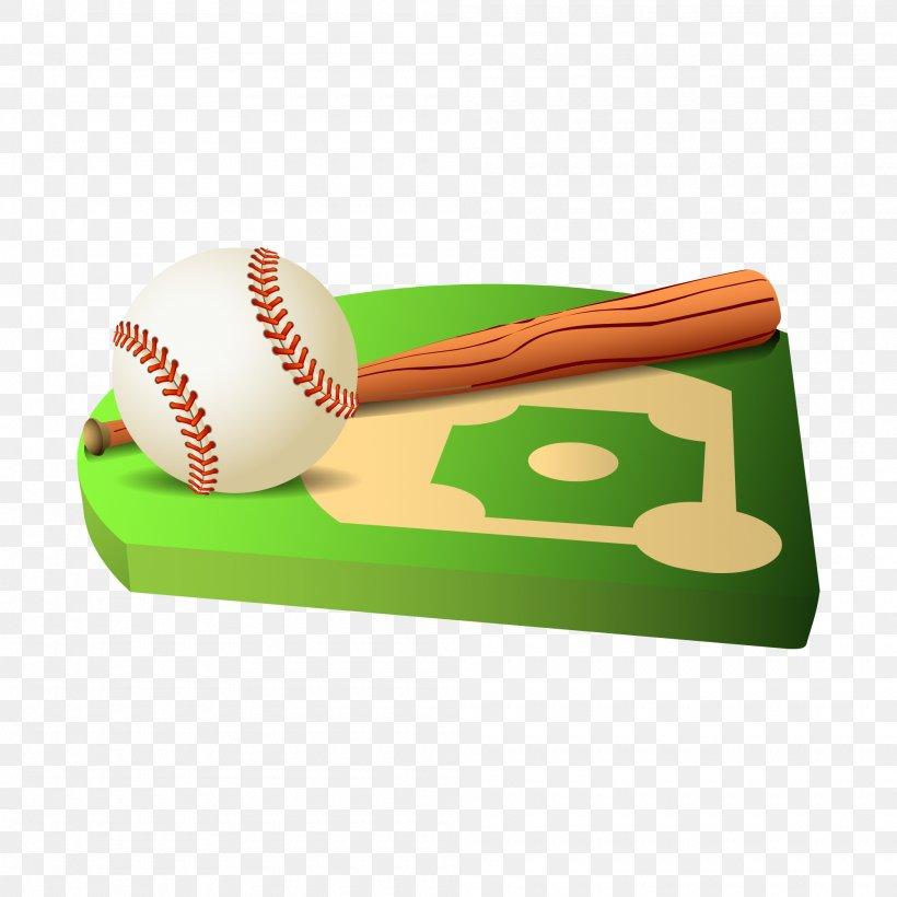 Baseball Sport, PNG, 2000x2000px, Baseball, Ball, Baseball Equipment, Cricket Ball, Football Download Free