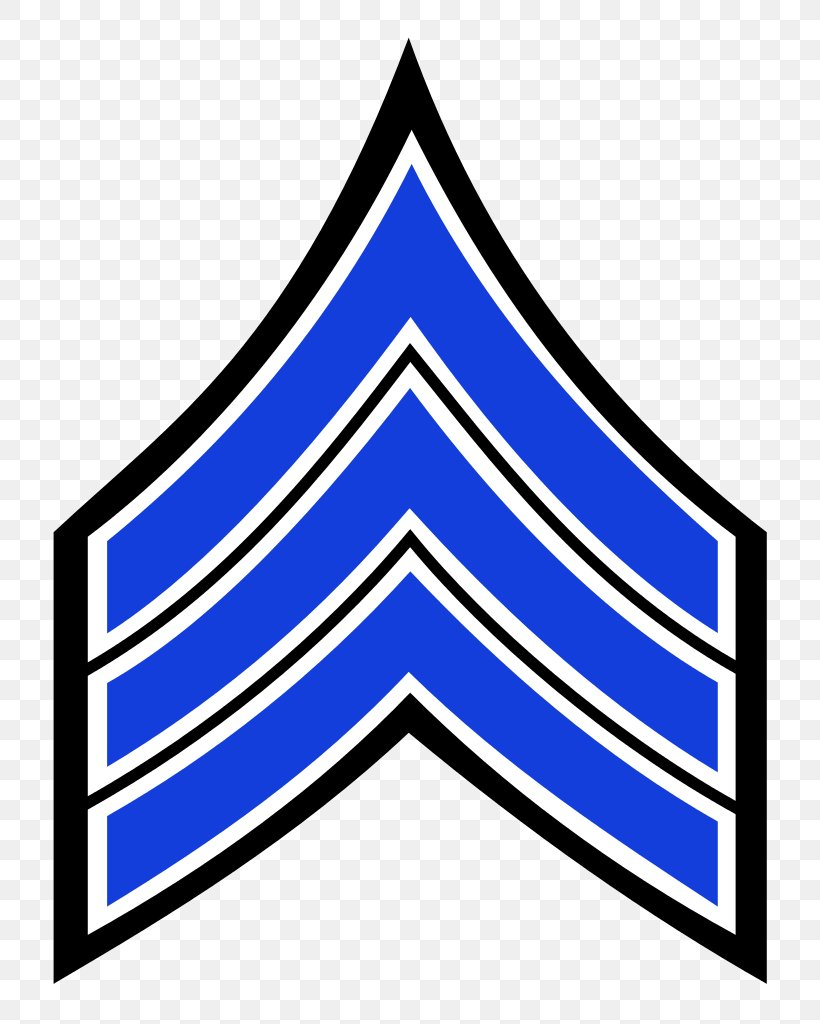 Staff Sergeant New York City Police Department Chevron, PNG, 796x1024px, Sergeant, Area, Brand, Chevron, First Sergeant Download Free