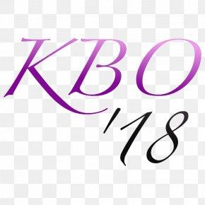Kbo - Clip Art Brand Logo Product Design Pink M PNG