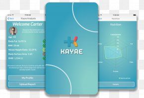 Smartphone - Computer Software Smartphone Mobile App Development PNG