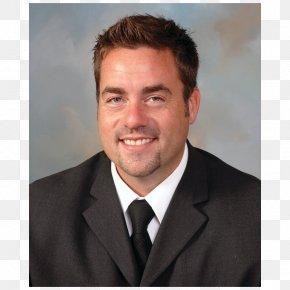 State Farm Insurance Agent Tuxedo M. Business West SenecaEllicottville - Joe Czaja PNG