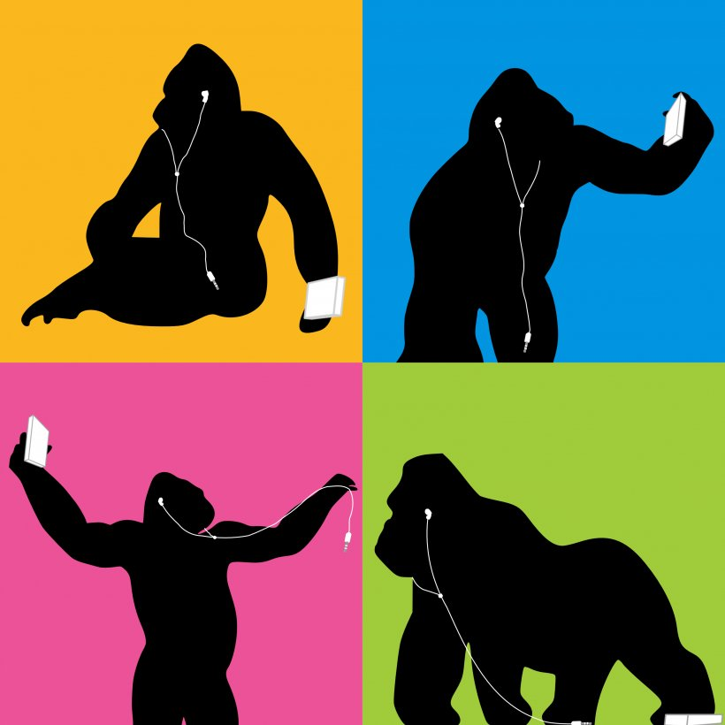 IPhone 7 AirPods Killing Of Harambe Phone Connector, PNG, 2667x2667px, Watercolor, Cartoon, Flower, Frame, Heart Download Free