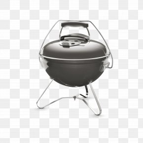 Barbecue - Barbecue Weber-Stephen Products Kettle Charcoal Grilling PNG