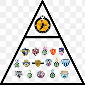 Pyramid 5 Step - National Premier Leagues United States Sports League Elite Clubs National League PNG
