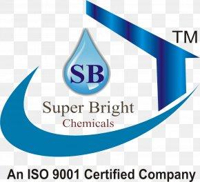 Maruti Logo - Bharuch Logo Organization Brand Font PNG