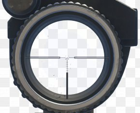 Scopes - Call Of Duty: Advanced Warfare Telescopic Sight Call Of Duty: Zombies Call Of Duty: Black Ops III PNG