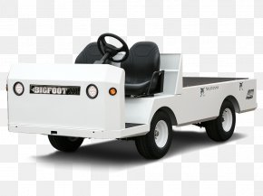 Car - Car Electric Vehicle Utility Vehicle Golf Buggies PNG