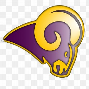 Athletics - Clarkstown High School North Los Angeles Rams Intramural Sports Clarkstown Central School District PNG