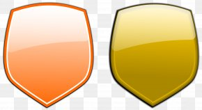 Shield Decoration Vector - Shield Clip Art PNG