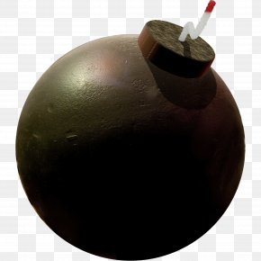Bomb - Time Bomb Explosion Computer File PNG