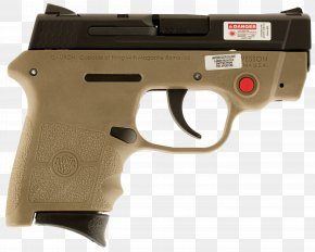 Shooting Traces - Trigger Firearm Smith & Wesson Bodyguard 380 Smith & Wesson M&P PNG
