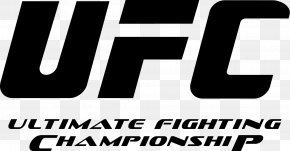 Mma - UFC 1: The Beginning United States Mixed Martial Arts Boxing PNG