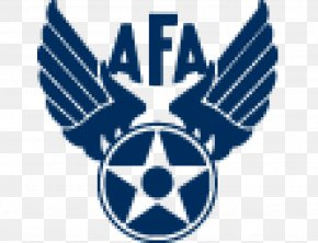 United States - United States Air Force Air Force Association CyberPatriot United States Department Of Defense PNG