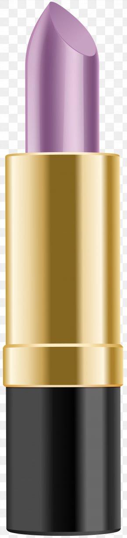 Purple Lipstick Clip Art Image - Lipstick 0 Clip Art PNG